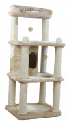 Trixie Belinda Scratching Post 140 cm