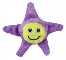 Trixie Jumping Star, Plush Art.-Nr.: 51916