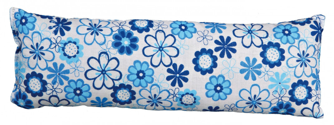 Trixie Valerian Cushion Roll, cotton 25x8 cm  buy online