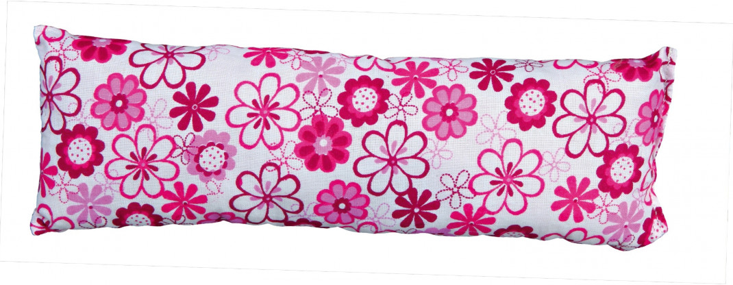 Trixie Valerian Cushion Roll, cotton  25x8 cm  order cheap