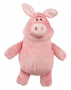 Shaun the Sheep Pig, Plush 15 cm