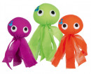 Trixie Octopus, fabric - EAN: 4047974457481