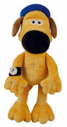 Trixie Shaun the Sheep Dog Bitzer, Plush 26 cm