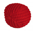 Set of Knitted Balls 4.5 cm