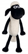 Shaun the Sheep - Sheep, Plush 37 cm