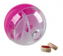 Cat Activity Snack Ball 5 cm