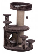 Trixie Emil Senior Cat Scratching Post 96 cm