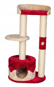 Trixie Pilar Scratching Post - EAN: 4011905448213