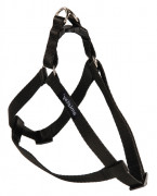 Amiplay Adjustable Harness Basic