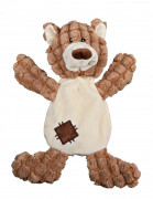 Trixie Bear, Plush 30 cm