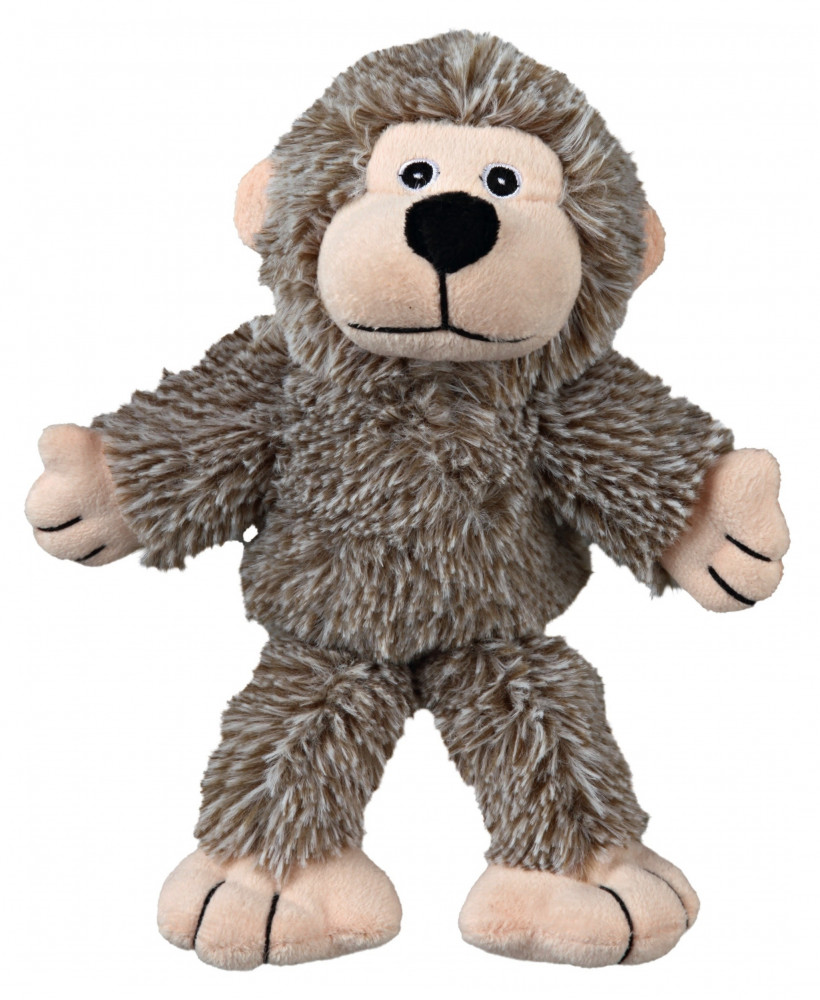Trixie Monkey, Plush 24 cm