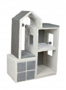 Trixie Cat Tower Gala - EAN: 4011905446547