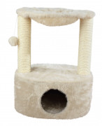 Trixie Baza Grande Scratching Post