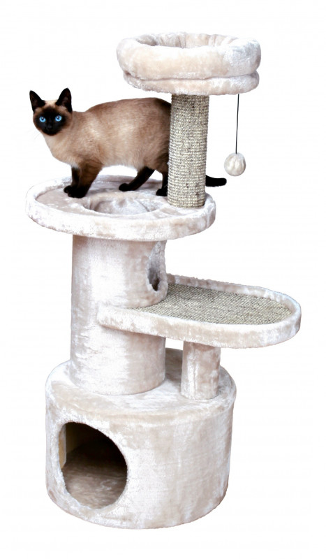 Trixie Alessio Scratching Post  111 cm