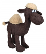 Trixie Dromedary, Fabric/Plush - EAN: 4011905348346