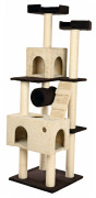 Trixie Mariela Scratching Post 176 cm