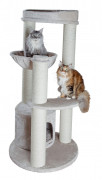 Trixie Carlos Scratching Post XXL 94×78×159 cm