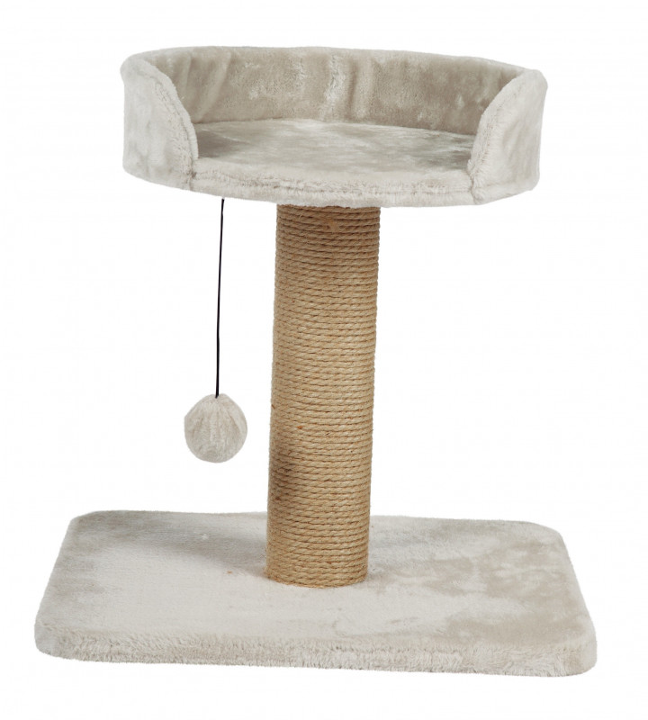 Trixie Mica Scratching Post 45×35×46 cm 4011905444185 anmeldelser