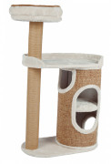 Trixie Falco Scratching Post 70x38x117 cm