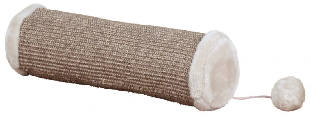 Trixie Playing Roll 12x38 cm Taupe buy online