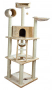 Montilla Scratching Post 197 cm