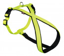 Easy Life Touring Harness XS-S