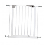 Trixie Dog Barrier, Metal 75-85x76 cm