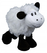 Trixie Sheep with Sound, Plush Art.-Nr.: 51092