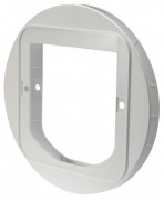 Trixie SureFlap Mounting Adapter