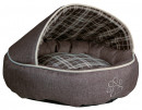Trixie Timber Cave Bed 55 cm