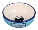 Ceramic Bowl 350 ml