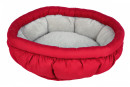 Trixie Leona Bed Art.-Nr.: 51386