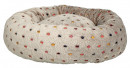 Trixie Donny Bed Art.-Nr.: 51384