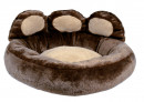 Donatello Bed - EAN: 4047974374016