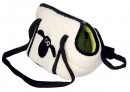 Trixie Shaun the Sheep Tasche Art.-Nr.: 51224