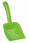 Litter Scoop for Silicate Litter