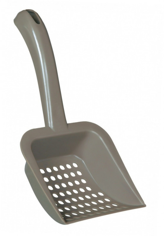 Trixie Litter Scoop for Silicate Litter  L
