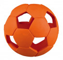 Perforated Ball, Natural Rubber 7 cm