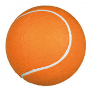 Trixie Tennis Ball XXL 22 cm
