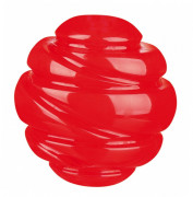 Super Strong Ball, TPS, Floatable Ball