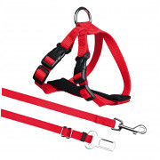 Trixie Car Harness 20-50/1.5 cm