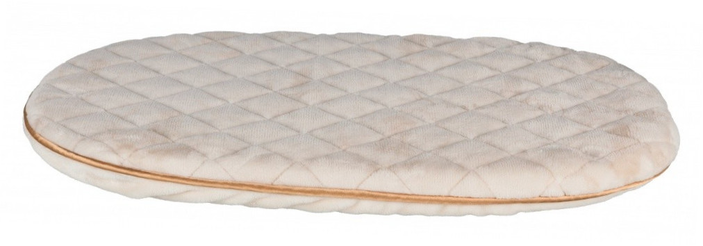 Trixie King of Dogs Vital Mat, Cream 60x40 cm