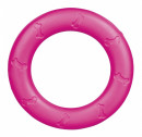 Trixie Ring TPR Floatable