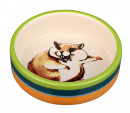 Trixie Ceramic Bowl Art.-Nr.: 46152