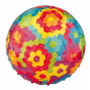 Trixie Ball TPR, Multi Colour Art.-Nr.: 51013
