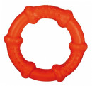 Ring Natural Rubber Floating 13 cm