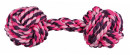 Denta Fun Rope Dumbbell 20 cm