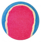 Ball de Tennis 6 cm de chez Trixie