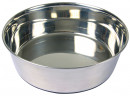 Stainless Steel Bowl 1 l