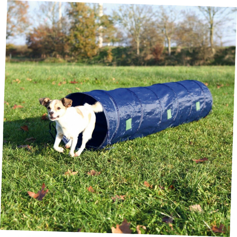 Trixie Dog Activity Agility Tunnel  4011905032108